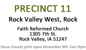 precinct-11