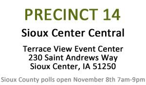 precinct-14