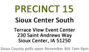 precinct-15