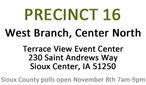 precinct-16