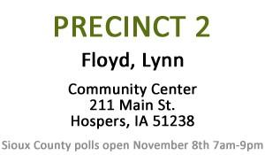precinct-2