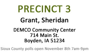 precinct-3