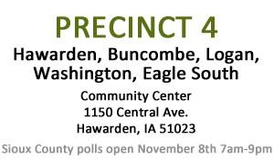 precinct-4