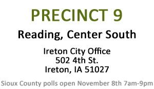 precinct-9