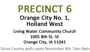 precinct6