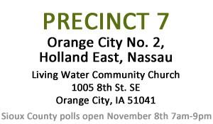 precinct7