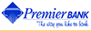 premierbank-logo-small