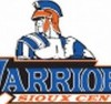 warriors-logo3-175x94