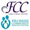 FCC-Promise