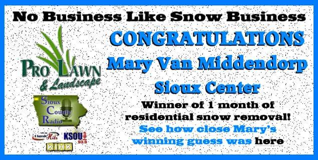 SnowbusinessSlider-635x320-2016-Winner