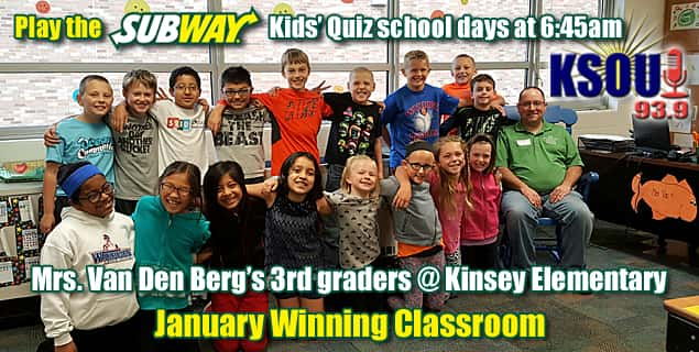 Jan-2017-Subway-Kids-Quiz-Winner-Slider