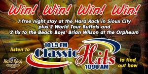 Hard-Rock---Brian-Wilson-Slider