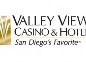 valleyViewCasinoHotelLogo