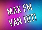 MAX van hit