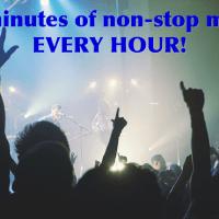 concert-40-minutes