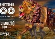 nighttime zoo centennial 1024x512