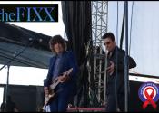 fixx cover