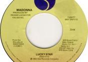 Lucky_Star_by_Madonna_Side-A_7-inch_U.S._vinyl