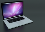 164896_gr33bl3r_macbook-pro