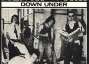 Down-Under-Men-Work