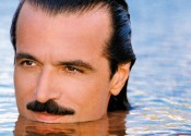 213795-yanni-in-the-water_zps69ded123