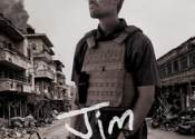 Jim_The_James_Foley_Story_poster