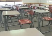 Minnesota School Testing