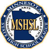 Minnesota_State_High_School_League_(logo)