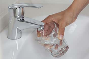 hand_glass