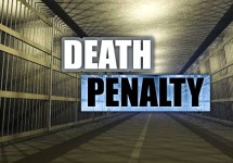 death+penalty22