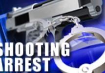 Shooting+Arrest