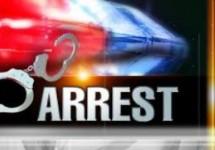arrest116