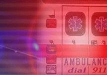 Ambulance-Emergency-lights-640x360-crash-EMS-paramedics-Generic-Graphic