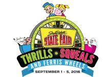 sd-state-fair
