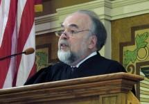 South Dakota Justice