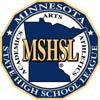 Minnesota_State_High_School_League_(logo)