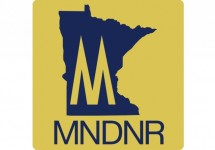 MNDNR_wide-800x445