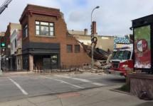 Souix+Falls+Building+Collapse