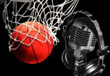 basketball on air_edited-1