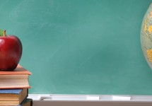 test school education