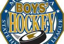 BoysHockey