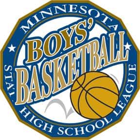 BoysBasketball