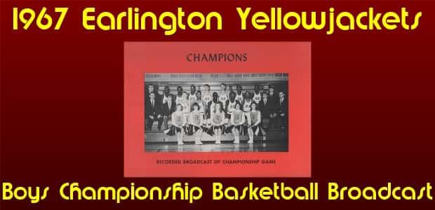 Earlington 1967 Game 640x250