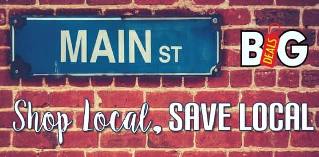 Shop Local Brick 635x312