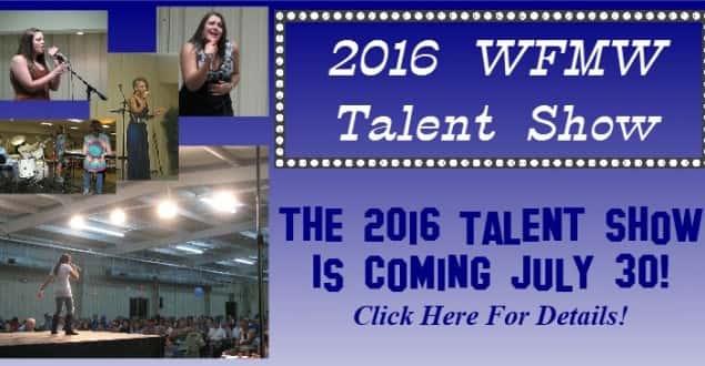 2016 Talent Show 635x312