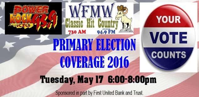 Election 2016 640x250 fmw primary3