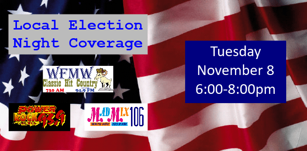 Election Coverage 16 635x312