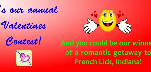 Valentines Contest 16 640x250