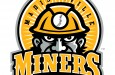 Miners-primary-logo