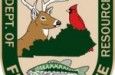 Kentucky-Dept_-of-Fish-and-Wildlife-Resources-logo2.jpg